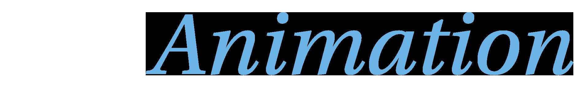 MU Animation