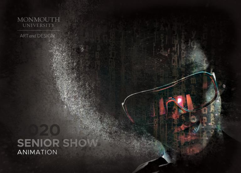 2020 Senior Show